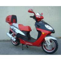Wholesale Scooters from china suppliers