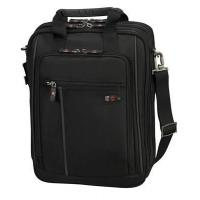 China WT BUSINESS BRIEFCASES wholesale