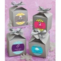 Wholesale Beach Wedding Favors from china suppliers