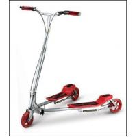 Wholesale Swing Scooter from china suppliers