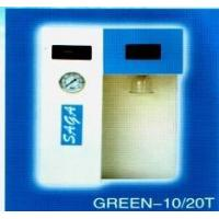 Wholesale Green-10/20T High-Purity Water Purifier from china suppliers