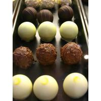 Wholesale Truffles from china suppliers