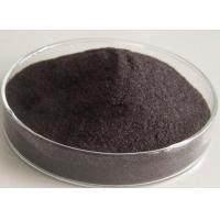 Wholesale Sulphur Black Powder from china suppliers