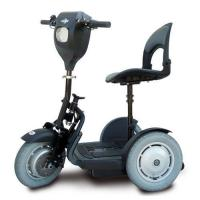 Wholesale EV Rider Stand-N-Ride Pre-Mobility Scooter! from china suppliers