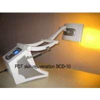 Wholesale LED(PDT) Therapy BCD-10 from china suppliers