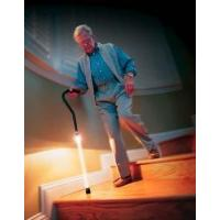 China Pathlighter Lighted Cane wholesale