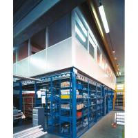 Wholesale Mezzanine Floors Call us for the best prices from china suppliers
