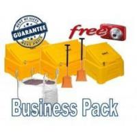 Wholesale Offers with Free Gifts Heavy Duty Business Winter Pack with Free Gift from china suppliers