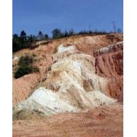 Wholesale Kaolin Grinder Mill from china suppliers