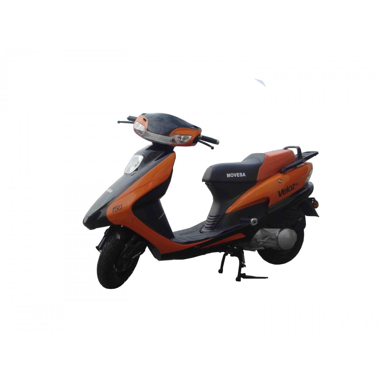 Wholesale Art.Name50CC SCOOTER from china suppliers