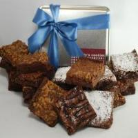 Wholesale Gourmet Kosher Brownies from china suppliers