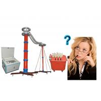 Wholesale Resonance Test System Selection Guide from china suppliers