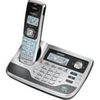 Wholesale Uniden TRU9585 Digital 5.8 GHz Digital Cordless Phone/Answering System from china suppliers
