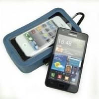 Wholesale waterproof case for htc one m7 from china suppliers
