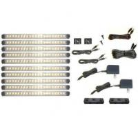 Wholesale Pro Series 21 LED Super Deluxe Kit from china suppliers