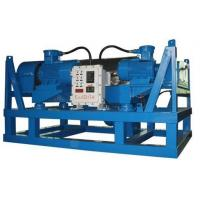 Wholesale Solid control equipments Centrifuge from china suppliers