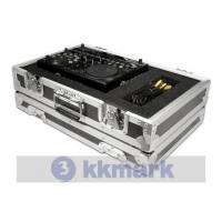Wholesale Flight Cases from china suppliers