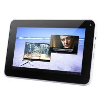 X0728-4 Core Android 4.1 WiFi Tablet