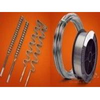 Wholesale Resistance heating wire from china suppliers