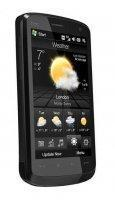 Wholesale HTC Touch HD T8282 Smart Phone GSM un-locked cellphone from china suppliers