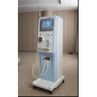 Wholesale Hemodialysis machine SWS-4000A from china suppliers
