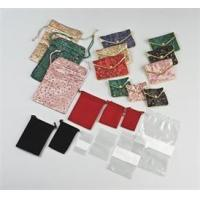 China 3 x 4 Reclosable Bags wholesale