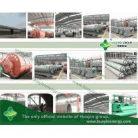 Wholesale Products HUAYIN group investigated in Europe from china suppliers