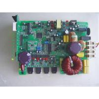 Wholesale s:200W~2KW High Power EL Driver from china suppliers