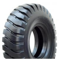 Wholesale MINING TIRES(2) Products  S8803 from china suppliers