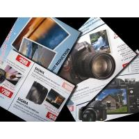 Wholesale Booklet Printing from china suppliers
