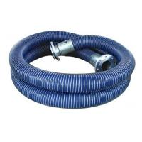Wholesale chemical hoses from china suppliers