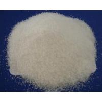 Wholesale Cation PAM(CPAM) from china suppliers