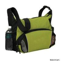 Wholesale Shoulder bag/Messenger bag from china suppliers