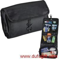 China Cosmetic bag/Toiletry bag wholesale