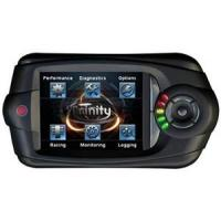 Wholesale DiabloSport Trinity Tuner 2010 Chevy Camaro SS 6.2L V8 from china suppliers