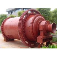 Wholesale Ball Mill Grinder from china suppliers
