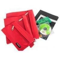 Wholesale Accessories Bag for Trip Accessories Bags 3 in 1 from china suppliers