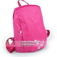 China Backpack Laptop Backpack-10SP1029006 wholesale
