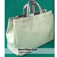Wholesale Lady Bags Handbag-10SP1105001 from china suppliers
