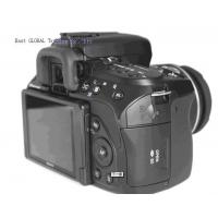 Wholesale Digital camera 04-08 Sony a (alpha) DSLR-A500 Digital SLR Camera from china suppliers