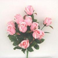 bouquet & arrangement BKRS4897