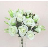 bouquet & arrangement BKRS3134