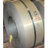 Cold Rolled Stainless Steel Strips(202) Stainless Steel Strips
