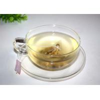 Wholesale Vitality and Youth Tea from china suppliers