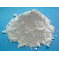 Wholesale Washed Kaolin from china suppliers