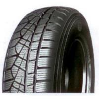 Wholesale Radial PCR Tyre RADIAL 650/WINTER from china suppliers