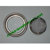 China Stainless Steel Filter Discs wholesale