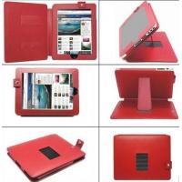 Cases & Bags Laptop Sleeve
