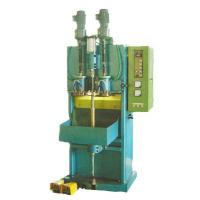 Wholesale FTNseries shock absorber seam welder from china suppliers