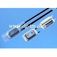 Wholesale 17AM-H series motor protector from china suppliers